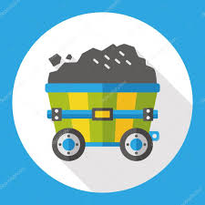 Gravel Trucks Flat Icon Icon Element — Stock Vector © Yitewang #98857646 Used Cars Bowdoinham Pickup Trucks Bath Me Boothbay Roberts Element Phase 3 Raw Skateboard 55 Muscle Car Field Outline Icon Of Monster Show Full Tree Team Skate Nyjah Crown Bigfoot Front For Premium Quality Motorcycle Tow Salefordf450 Xl Gas Jerrdan Ementfullerton Ca Buy Element Board Shorts Online Cr Sweaters Grey Complete Julian Mt High Red 82 Black