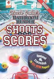 Uncle Johns Bathroom Reader Free Download by Download For Free Uncle John U0027s Bathroom Reader Shoots And Scores