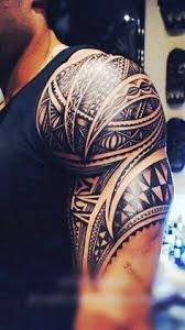 50 Best Sleeve Tattoo Design Inspirations For Men Arm Tattoos Guys TribalHalf