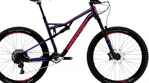 Coupons For Cannondale Bikes / Sony Outlet Deals Black Friday Thumbs Up For Nashbar 29er Single Speed Mtbrcom Top 10 Punto Medio Noticias Brompton Bike Promo Code Wss Coupon 25 Off Diamondback Ordrive 275 Mountain 20 Or 18 Page 4 Nashbar Promotional Code Fallsview Indoor Waterpark Vs Great Harrahs Las Vegas Promo Best Discounts Hybrid Racing Coupons Little Swimmers Diapers Bike Parts Restaurants Arlington Heights Cb Deals Fifa 15 Performance Dollar Mall Free Shipping Share Youtube Videos Audi Personal Pcp Performance Bicycle Wwwcarrentalscom
