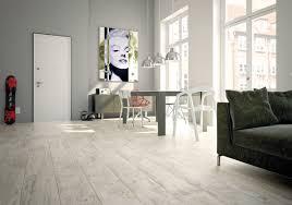 yukon ceramic tile monocibec ceramica premier distributing
