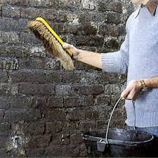 comment faire un enduit de mortier de ciment