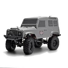 100 Rgt Details About RGT Electric Rc Car 110 Scale 4wd Off Road Monster Truck Rock Crawler RTR Model