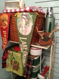 Image Result For Summer Camp Decor