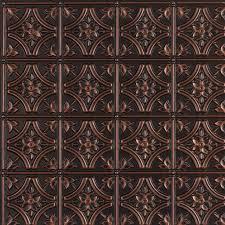 dining room design tin ceiling tiles in alaska great decorative