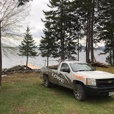 Bangor Tractor & Equipment - Home | Facebook