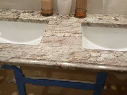 Port Morris Tile And Marble Nj by 13 Best Granite Countertops New Jersey Images On Pinterest Aqua