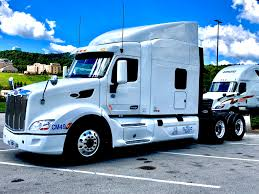 Finally Got My Truck 2019 Peterbilt 579 Ultra Loft. Been Waiting And ... Chevrolet Ck 1500 Questions Loud Poppingknock Noise That Comes What Size Battery For My Truck Why Is Car Or Overheating Bluedevil Products Please Ptoshop Wheels On My Truck Ford F150 Forum Community Of Like Eagles Jason Peters Keeps Getting The Job Done Silverado Ss This Page Dont Let Me Sell Is Black Box Data And How Can It Strgthen Accident Bracketing Mortars On Welcome Design Online To Cab New Video Now Whats In Roger Priddy Macmillan Stuck Samko Miko Toy Warehouse
