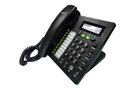 2013-08-22] IP622 Offers Upgraded Version - 2013 - Flyingvoice ... Fts Telecom Phones Voip Speakerphone Suppliers And Manufacturers Yealink Cp860 Ip Conference Phone Netxl Amazoncom Polycom Cx3000 For Microsoft Lync Cisco Cp7985g Video 7985 7985g Ebay Wifi Sip At Desk Archives My Voip News Soundstation 2 Amazoncouk Electronics