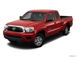 100 Should I Buy A Car Or Truck 2012 Toyota Tacoma Vs 2012 Nissan Frontier Which One