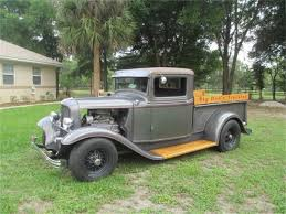100 1934 Chevy Truck For Sale D Pickup For ClassicCarscom CC1119182