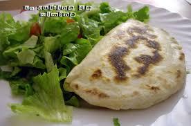 cuisine rapide pour le soir recette de cuisine rapide pour le soir ohhkitchen com