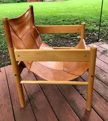Stakmore Folding Chair Vintage by Set Of 4 Mid Century Josef Hoffmann Thonet Prague 811 Cane