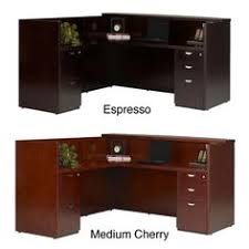 Jesper Office Executive Desk by Jesper Office Executive Desk 63
