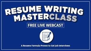 Andrew LaCivita's Resume Writing Live Masterclass Freetouse Online Resume Builder By Livecareer Awesome Live Careers Atclgrain Sample Caregiver Lcazuelasphilly Unique Livecareer Cover Letter Nanny Writing Guide 12 Mplate Samples Pdf View 30 Samples Of Rumes Industry Experience Level Test Analyst And Templates Visualcv Examples Real People Stagehand New One Page Leave Latter Music Cormac Bluestone Dear Sam Nolan Branding