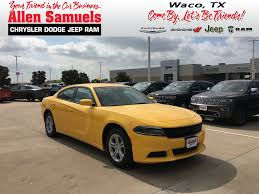 Used Cars Waco Tx | New Car Release Date 2019 2020 Craigslist Cars And Trucks Austin Texas New Car Release Date 2019 20 Temple Tx Used Prices Under 00 Available On Houston Tx For Sale By Owner News Of 1500 Online Options El Paso T Lubbock Craigslistcar In Del Rio And Models Competitors Revenue Employees Owler Company Profile Sex Predator Targets Oklahoma Girl 12 Trying To Buy Puppy Online