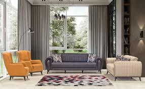casa padrino luxus schlafsofa beige schwarz gold 222 x 90 x h 80 cm modernes wohnzimmer sofa luxus wohnzimmer möbel