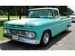 Pin By Brian Jolley On GM Trucks 1960-'61-'62-'63 | Pinterest | Gm ... Cullman New Vehicles For Sale Restored Original And Restorable Chevrolet Trucks For 195697 12 Cool Things About The 2019 Silverado Automobile Magazine 1962 C10 Pickup Hot Rod Network Studebaker Champ Wikipedia South Portland Used Near Me Bf Exclusive Gmc 34 Ton Stepside 55 Chevy Custom Rat Rod Shop Truck Not F100 Ford Classiccarscom Cc876058 2017 Fuel Economy Review Car Driver