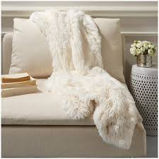 Ideas: Faux Fur Blanket | Luxury Faux Fur Blanket | Faux Fur ... Custom Full Pelt White Fox Fur Blanket Throw Fsourcecom Decorating Using Comfy Faux For Lovely Home Accsories Arctic Faux Fur Throw Bed Bath N Table Apartment Lounge Knit Rex Rabbit In Natural Blankets And Throws 66727 New Pottery Barn Kids Teen Zebra Print Ballkleiderat Decoration Australia Tibetan Lambskin Fniture Awesome Your Ideas Ultimate In Luxurious Comfort Luxury Blanket Bed Sofa Soft Warm Fleece Fur Blankets Pillows From Decor