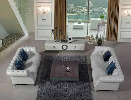 amerika stil sofa unser haus entwirft möbel design chesterfield sofa liebe sitz sofa wohnzimmer sofa