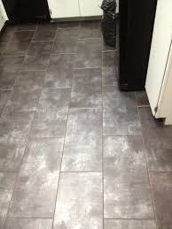 Stainmaster Groutable Luxury Vinyl Tile by How To Grout Vinyl Tile Flooring Images Home Flooring Design