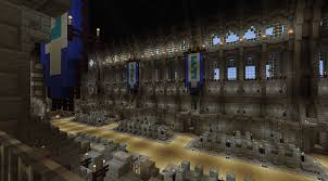 Minecraft Storage Room Design Ideas by Dadminz U0027s Profile Member List Minecraft Forum