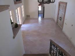 professional licensed tile contractor for installation