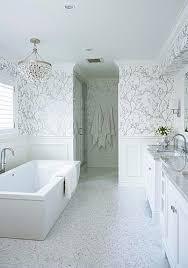 Chandelier Over Bathtub Code by Bathroom Lighting Debacle 3 Acres U0026 3000 Square Feet
