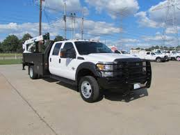 Ford F450 In Houston, TX For Sale ▷ Used Trucks On Buysellsearch Private Property Apartment Towing In Houston Texas Tow Truck Service 2017 Ford Raptor Makes Its Debut At The Rodeo F650 In Tx For Sale Used Trucks On Buyllsearch F800 Dump Plus 2000 Mack Ch613 Or 2005 F450 As Police Department F350 Reveals Photos Of 2015 King Ranch Models Mac Haik Inc New 72018 Car Dealership Baytown Area Lone Star 2004 F150 Xlt City Vista Cars And F250 Near Me