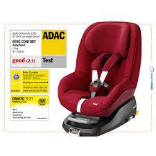 siege auto adac 2way pearl i size de bébé confort siège auto groupe 1 9 18kg