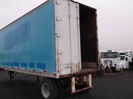 1990 Comet Storage Trailer For Sale - Pendleton, OR   NWB Sales Sold November 2 Truck And Trailer Auction Purplewave Inc Rc Trailers Youtube Sales Repair In Tucson Az Empire Photos From The Internet Blimey Needlenose Kenworth Is Such A Used Semi Trucks For Sale Tractor China Gooseneck 60t Rear End Dump Tipper For 5 Listings Wwwmatsonequipmentcom Volvo Mack Dealer Davenport Ia Commercial Remote Control And Best Resource America By Travel Coast To Tandem Axle Cargo Enclosed Kelsey Bass