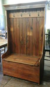 World Market Papasan Chair by Furniture 98 Rattan Papasan Chair With Handmade Upholstered