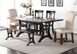 Dining Room End Chairs – Youtube-buzz.site