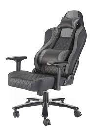 X Rocker XL Delta Pro Series Gaming Chair (Black, Silver) - 700501 ... Staples Vartan Gaming Chair Red Staplesca The 10 Best Chairs Of 2019 Costway High Back Racing Recliner Office Triplewqhd Monitor Rig Choices Help Requested Prime Commander Black And Yellow Home Theater Seating Rzesports Z Series Review Macs Macbooks Buying Advice Macworld Uk Game Ergonomic Pu Leather Computer Desk Acers Predator Thronos Is A Cockpit Masquerading As Gaming Chair Budget Rlgear Mirraviz Multiview System Console Jul Reviews Guide