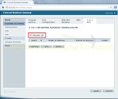 How To Configure A Comcast Business Class Static IP Address Comcast Business Activecore Portal Digital Experience Youtube Phone Alternatives Top10voiplist How To Factory Reset Modem Support Number Template Idea Ip Gateway Model Smcd3g Router Combo 4 To Configure A Class Static Ip Address Voice Edge Overview Review 2018 Best Services Docsis 30 Cable Dlink Hosted Voip Voiceedge System