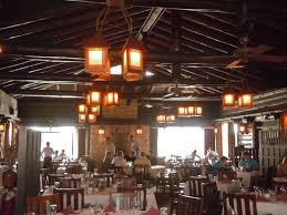 El Tovar Dining Room Lounge by El Tovar Dining Room Home Decor Xshare Us