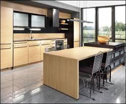 fabriquer un meuble de cuisine cuisine actuelle cuisine moderne cuisine design meuble de