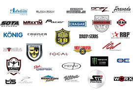 Best Wheel And Tire Brands For All Types Of Vehicles Available At ... Top 5 Tire Brands Best 2018 Truck Tires Bridgestone Brand Name 2017 Wheel Fire Competitors Revenue And Employees Owler Company Profile Nokian Allweather A Winter You Can Use All Year Long Buy Online Performance Plus Chinese For Sale Closed Cell Foam Replacement For Of Hand Trucks Bkt Monster Jam Geralds Brakes Auto Service Charleston Lift Leveling Kits In Beach Ca Signal Hill Lakewood Willow Spring Nc