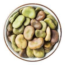 cuisiner des feves seches tout sur la fève sèche sur gourmetpedia