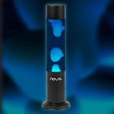 Plasma Lava Lamp Uk by Electronic Gadgets From Brightminds Page 1 Of 2