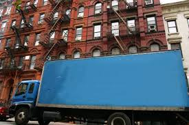 Tips For A Low-stress Move In NYC Eight Tips For Calculating Your Moving Budget Usantini Moving With A Cargo Van Insider Two Guys And A Truck Car Rental Locations Enterprise Rentacar To Nyc 4 Steps Easy Settling In Made Easier Tips Brooklyns Food Rally Grand Army Plaza Budget Trucks Customer Service Complaints Department Hissingkittycom Stock Photos Images Alamy Penske Reviews Tigers Broadcasters Rod Allen And Mario Impemba In Physical Alercation