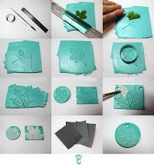 DIY Leaf Decorations diy craft crafts easy crafts craft idea diy