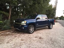 2016 Chevrolet Silverado High Country 4WD Crew Review - CarPower360 ... 2014 Chevrolet Silverado High Country And Gmc Sierra Denali 1500 62 2019 Chevy 4x4 Truck For Sale In Pauls Big Dump Goes On Highway Stock Photo Picture And Used Cars Grand Junction Co Trucks Pine New Car Models 20 2018 4wd Crew Cab 1435 2016 2500hd Greensboro Nc Vin 24 Clock Thmometer The Lakeside Collection For Fort Lupton 80621 Auto Delivers A Premium Package Curates Pandora Station With 100 Best Songs