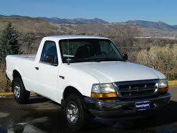 Ford Bronco For Sale Craigslist   2019-2020 New Car Specs