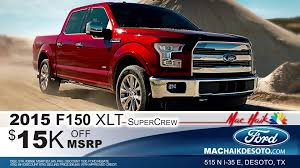 Mac Haik Ford Truck Month Is Here! - YouTube Ford Dealer In Chapmanville Wv Used Cars Thornhill 2018 Truck Month Archives Payne It Forward Has Begun At Auto Group Giant Savings Our Youtube Dealership Near Boston Ma Quirk Gm Topping Pickup Truck Market Share Brandon Ms Ford Truck On Vimeo Camelback New Dealership Phoenix Az 85014 Ed Shults Fordlincoln Vehicles For Sale Jamestown Ny 14701 Beshore And Koller Inc Manchester Pa Nominations February Of The F150 Forum