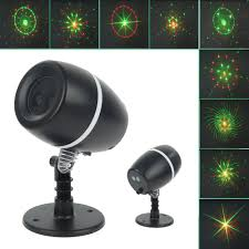 Firefly Laser Lamp Uk by Popular Projector Bulbs Uk Buy Cheap Projector Bulbs Uk Lots From