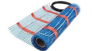 warm tiles floor warming products