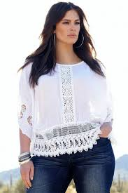 best 25 affordable plus size clothing ideas only on pinterest