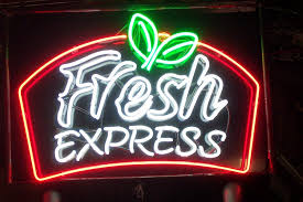 custom neon signs from house neon signs