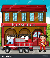 Illustration Fireman Fire Truck Fire Station Stock Vector ... The Images Collection Of Truck Clip Art S Free Download On Car Ladder Clipart Black And White 7189 Fire Stock Illustrations Cliparts Royalty Free Engines For Toddlers Royaltyfree Rf Illustration A Red Driving Best Clip Art On File Firetruck Clipart Image Red Fire Truck Cliptbarn Service Pencil And In Color Valuable Unique Vehicle Vehicle Cartoon Library